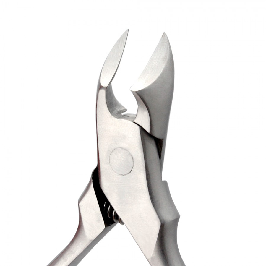 Toenail Clippers for Thick or Ingrown Toenails